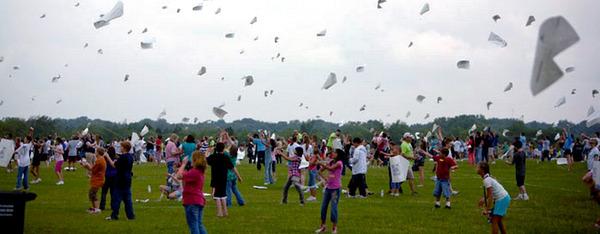 kites-enid-oklahoma
