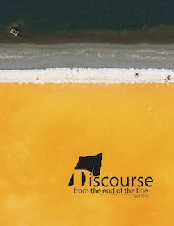 Discourse Issue 19
